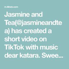 Jasmine and Tea(@jasmineandtea) has created a short video on TikTok with music dear katara. Sweet potato sesame balls. Recipe linked in bio #asianfood #easyrecipe #learnontiktok #jasmineandtea Mochi Ice Cream, Strawberry Ice Cream, Mama Noodles, Mauritian Food, Potato Patties, Bombe Recipe, Cheese Potatoes, Piano Cover, Potato Pancakes