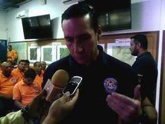 Funcionarios de PC Táchira fueron dotados con uniformes