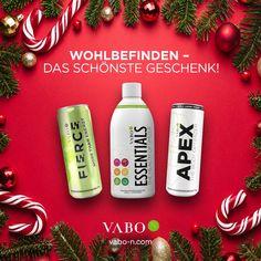 Helfer, Essentials, Holidays, Christmas Ornaments, Holiday Decor, Health, Low Fiber Foods, Collages, December