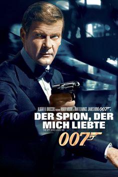 James Bond 007 - Der Spion der mich liebte (1977) - Filme Kostenlos Online Anschauen - James Bond 007 - Der Spion der mich liebte Kostenlos Online Anschauen #JamesBond007DerSpionDerMichLiebte -  James Bond 007 - Der Spion der mich liebte Kostenlos Online Anschauen - 1977 - HD Full Film - Ein russisches und ein amerikanisches U-Boot mit Atomraketen an Bord verschwinden spurlos von der Bildfläche.