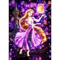 Tenyo Disney Princess Rapunzel Tenyo Disney Japan Jigsaw Puzzle Origin : Japan (Made in Japan) Piece : 266 pcs (small pieces) Finished Size : x cm Remarks : Transparent Stained Art and Gyutto Size Mini Puzzle Batch Ref : All Disney Princesses, Disney Princess Drawings, Disney Princess Art, Disney Princess Pictures, Princess Cartoon, Princess Rapunzel, Disney Fan Art, Disney Drawings, Drawing Disney