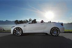 Viel um die Ohren – mit dem BMW M2 Cabrio von dÄHLer  https://www.autotuning.de/viel-um-die-ohren-mit-dem-bmw-m2-cabrio-von-daehler/ BMW 2er, BMW M2, BMW M2 Cabrio, BMW Tuning, BMW Tuning News, M2 Coupé