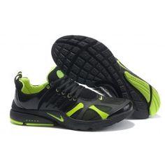 uk availability c1fd9 9570b Billig Nike Air Presto V4 Männer Schwarz Grün Schuhe Online   Verkaufen  Nike Air Presto Schuhe Online   Nike Schuhe Online Zu Verkaufen    schuheoutlet.net