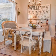 """DECORSTEALS is all about honest-to-goodness home decor deals that exude """"vintageness""""! We only offer 3 steals every 24 hrs up to 80% off!"""