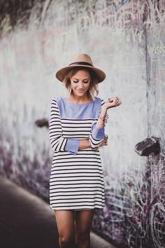 It's The Simple Things by Styled Avenue   fashionindie   live life fashionably independent   fashion, beauty, travel and living from the world's most stylish creatives