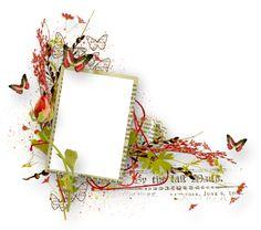 frames,cadres
