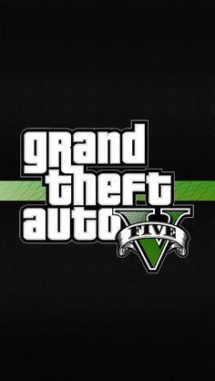 Explore GTA 5 iPhone Wallpaper on WallpaperSafari Game Gta V, Gta 5 Games, Gta 5 Xbox, Gta 5 Pc, Playstation, Grand Theft Auto Games, Grand Theft Auto Series, Iphone Wallpaper For Mobile, Hd Wallpaper