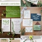 Top 10 Wedding Invitation Trends For 2017