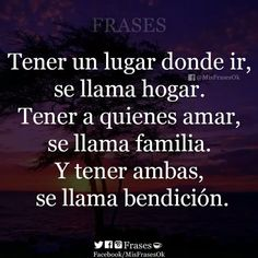 Foto Wife Quotes, Words Quotes, Wisdom Quotes, Motivational Phrases, Inspirational Quotes, Quotes En Espanol, Funny Picture Jokes, Millionaire Quotes, Love Phrases