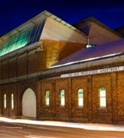 The Old Woolstore Apartment Hotel Hobart This hotel includes free parking and fully-serviced accommodation in Hobart CBD (Central Business District). It is a few minutes away from Hobart's waterfront and some of the best restaurants in Tasmania. Hunter Street, Australia Hotels, Best Location, Tasmania, Pacific Ocean, Event Venues, Good Night Sleep, Best Hotels, Great Places