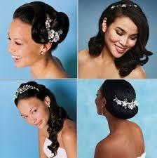 #hair #hairaccessories #fashion #hairstyle #beauty #longhair #bridal #curls