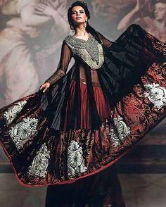 #bindasspartywear #bindasspartybridalshop #bindassparty #Repost @needleholedotcom  Shop latest #Asian #salwar kameez #suits #anarkali #frocks #engagement party dresses http://buff.ly/1Uq04Ww #usa  #pakistani #pakistanifashion #pakistanibride #pakistaniwedding #indian #indianwedding #indianfashion #indianbride #indianwear #indianstyle #bindassparty #bindasspartywear