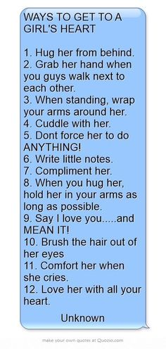Couple goals teenagers · if you do all these, you'll definitely win a girls heart cute relationship Cute Relationship Goals, Cute Relationships, Sweet Relationship Quotes, Complicated Relationship Quotes, Christian Relationship Quotes, Relationship Images, Boyfriend Quotes Relationships, Relationship Struggles, Distance Relationships