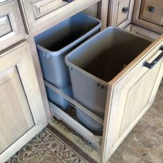 Cool Cabinet Features - kitchen cabinets - other metro - Hunts Home Interiors u0026 Design & 42 Best Cool Cabinet Features images in 2019 | Bath remodel ...
