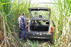 Jovem teria sido vítima de estupro coletivo em Araraquara; até pedaço de cana foi usado: ift.tt/2akj3lh
