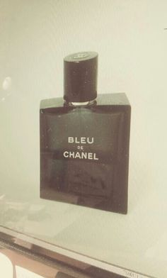 Fantastic smell~ it
