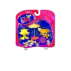Littlest Pet Shop Exclusive Littlest Pet Pairs Yellow Turtle & Chihuahua Little Pet Shop, Little Pets, Lps Sets, Lps Accessories, To My Daughter, Daughters, My Wish List, Happy Animals, Birthday Wishlist