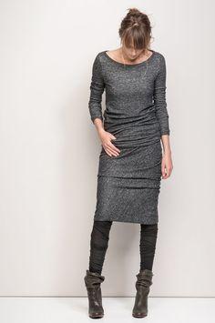 SIA › DRESSES › HUMANOID WEBSHOP