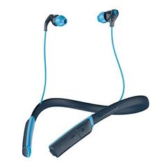 Shop the new Method Wireless Bluetooth® earbuds - purpose built for sports. The sweat-proof, secure fit, and battery let you focus on your workout. Gifts For Teen Boys, Gifts For Teens, Gifts For Mom, Apple Watch, Teen Christmas Gifts, Ipad, Bluetooth Earbuds Wireless, Sport Earbuds, Presents For Boyfriend
