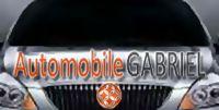 Autoankauf durch Automobile Gabriel | Lkw und Unfallwagen Ankauf