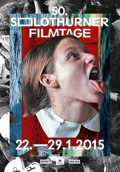 50. Solothurner Filmtage