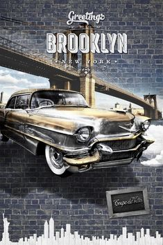 Picture: Brooklyn 2