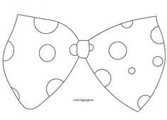 sleep-mask-pattern | Başlık | Pinterest | Masking and Patterns