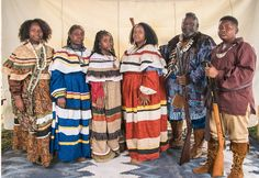 Free Black, Aboriginal Art, Haiti, My People, Dark Skin, Black History, Mississippi, Louisiana, South America