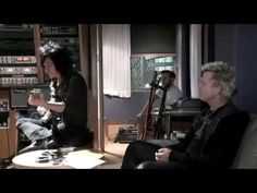 ▶ Billy Idol - Kings & Queens of the Underground - Episode #2 - YouTube