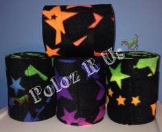 Rainbow stars on black! They look sharp! Polo Wraps, Rainbow Star, Saddle Pads, Tack, Horse, Boots, Fashion, Crotch Boots, Moda