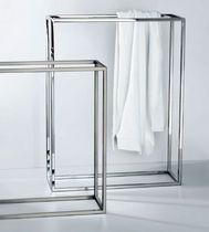 Standing Towel Rail