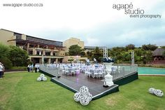 Cape Town Wedding Photographer, Western Cape Wedding Photographer, Agapé Studio, Charl Smith: Red Hot Mining Indaba Jamboree