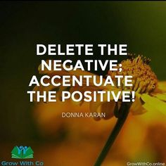 Reposting @danishkhan8846: Delete the negative; accentuate the positive! #workfromhomemom #blog #blogging #blogger #earnit #moneypak #Money #love #quotesdaily #quote #quotes #quoteoftheday #quotestags #businesswoman #businesscasual #quoted #life #live #power #photo #photos #photographer #photooftheday #seo #smm #marketing #socialmediamarketing #marketingonline #affiliate #affiliate Marketing @arianagrande