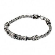 331 Best Lock U Up Silver Bracelet Images In 2019