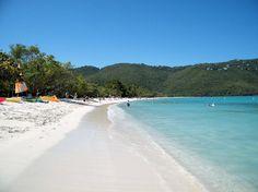 beautiful-beaches-of-the-caribbean-08