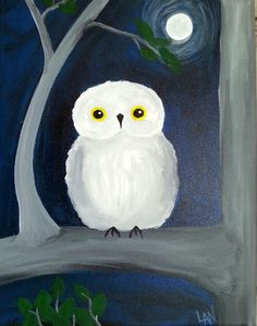 Baby Owl Big Little, Baby Owls, Kids Events, Our Kids, Birds, Paintings, Disney Characters, Animals, Art
