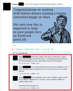 Why I hate people who share photos on FB. They share everything without thinking first.
