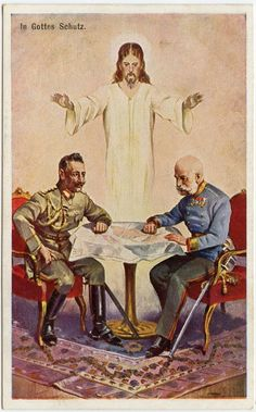 World War One, First World, Old World, Political Posters, Political Cartoons, Franz Josef I, Back In The Ussr, Austrian Empire, Holy Roman Empire
