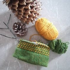 Straw Bag, Crochet Earrings, Knitting, Bags, Jewelry, Fashion, Handbags, Moda, Jewlery