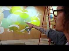 Hurley: From  Concept to Completion with Brandon Boyd