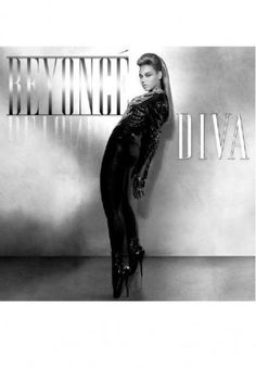 BEYONCE BOOTS    Kinky Boots - As Seen on Beyonce, Ballet Boots High Heels - There heels are not made for walking!    £125.00