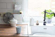 IKEA Küchensystem Metod