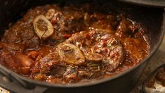 Ossobuco and other recipes discover DasKochrezept.de The post Ossobuco appeared first on Woman Casual. Authentic Mexican Recipes, Authentic Salsa Recipe, Best Salsa Recipe, Mexican Salsa Recipes, Mexican Breakfast Recipes, Italian Recipes, Pork Osso Bucco Recipe, Beef Shank Recipe, Jalisco Recipe