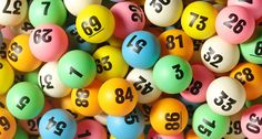 Want to explore more about Online Lottery Pool? Visit here, participate and play lottery pool online & get a chance to win millions of price.