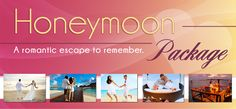 #EuropeHoneymoonPackages  #HoneymooninEurope  #EuropeTours Europe Group Tours offers Best #HoneymoonPackages for Europe 2015 from Delhi India like Switzerland, Paris, London, Italy, Greece, Spain etc at amazing discounted prices.