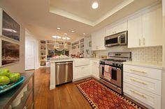 665 S Cedros Avenue, Solana Beach, CA 92075. 3 bed, 2.5 bath, $1,099,000. Oh, hold the phonean...