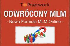 Jak budować MLM w Internecie… Czy to jest możliwe ?  https://dourl.pl/mdG6V