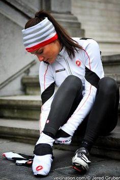 #CyclesSports18 #ScottSportsFrance #Castelli #Cycling #Women's  cycles-sports.fr