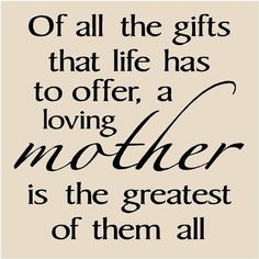 SINGLE MOTHER QUOTES FOR HER DAUGHTER image quotes at relatably.com