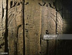 detail-of-a-carved-wood-lintel-from-temple-iv-at-tikal-collected-in-picture-id152192186 (612×463)